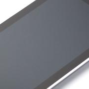 小米平板配置再曝光7英寸屏4核 售价约1080元