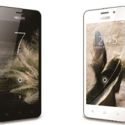 神舟今日发布9款平价智能手机 售价399元起