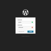 wordpress 4.6 可视化标签无法切换解决