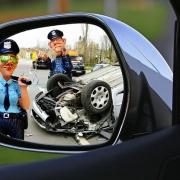 关于车险的那些事儿:哪些是该买的保险?