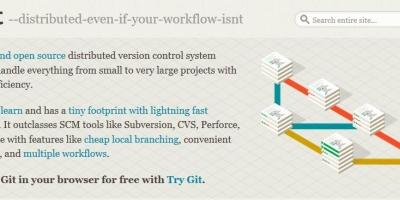 项目要上Git 记录一下自己的学习笔记(2)