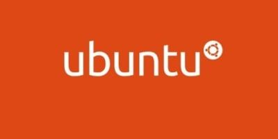 云主机、VPS 系统重装一键脚本 Ubuntu/Debian等